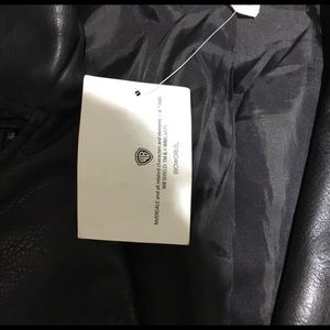 Hot Topic Jackets & Coats - Riverdale South Side Serpents Jacket